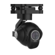 Yuneec Q500 4K HD kamerás quadcopter szett