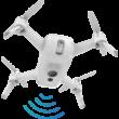 Yuneec Breeze 4K Selfie drón