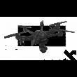 Yuneec Typhoon H Pro Hő+infra kamerával, Intel Realsense modullal (RTF)