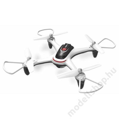 Syma X15 drón magasságtartással (fehér)