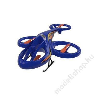 Syma Helifury 360 TF1001 Mini Heli Drón