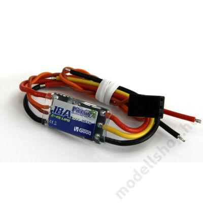 V-good Firefly 18A 32bit 2-4S ESC