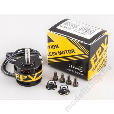 RCTimer FR2206 Racer multikopter motor (2100KV)