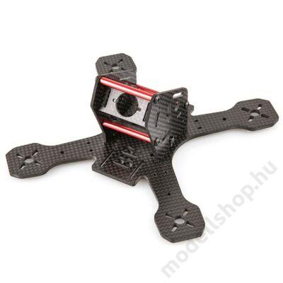 Beerotor X170 Racer quadcopter váz (carbon)