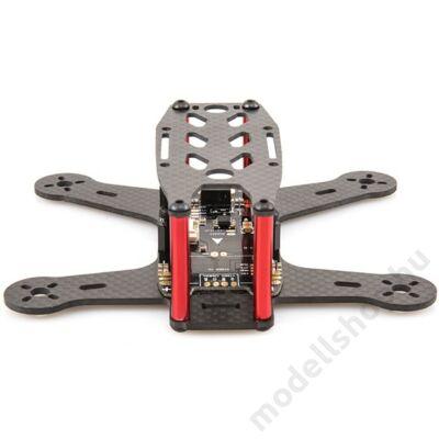 Beerotor Ultra 130 Racer quadcopter váz (carbon)
