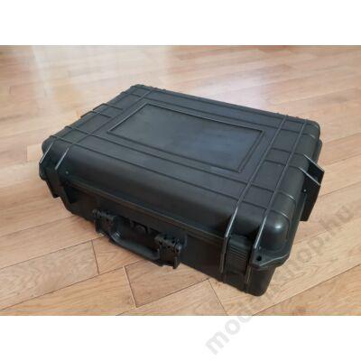 RCWare XXL ütésálló koffer