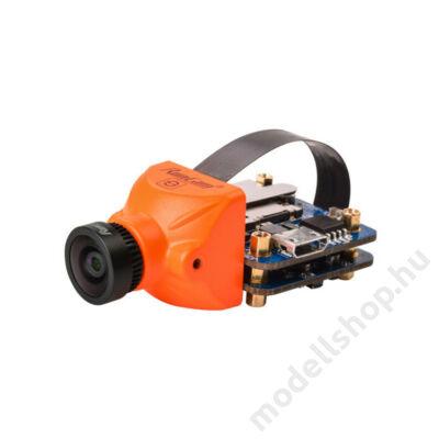 FPV RunCam SPLIT MINI FPV KAMERA (FOV165, 1080p 60FPS, 15g, 5-17V)