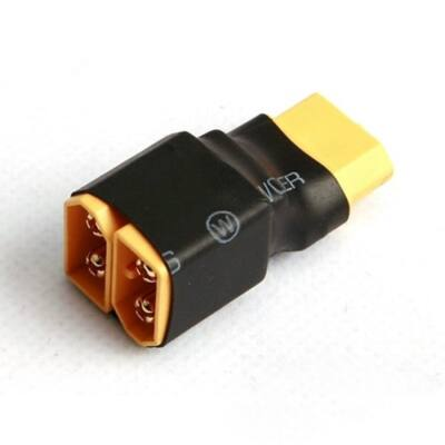 XT60 soros adapter
