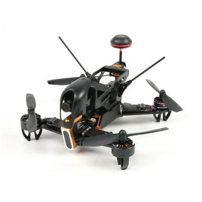 Walkera F210 RTF racer quadcopter (Devo7+FPV)