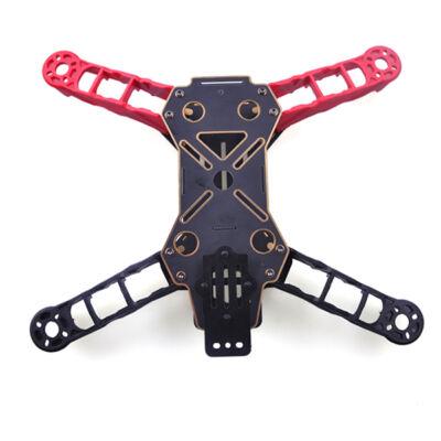 HMF Q280 Totem racer quadcopter váz