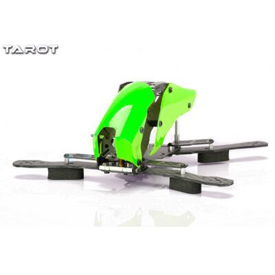 Tarot 250 racer quadcopter váz (carbon)