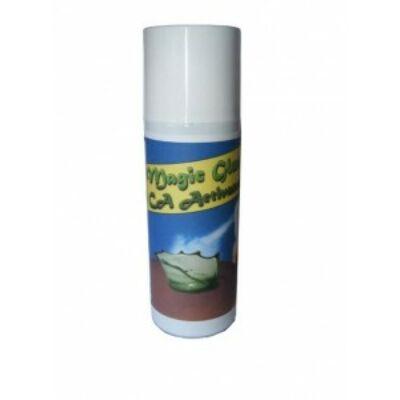 Magic Glue CA aktivátor 200ml
