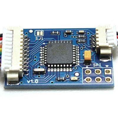 RCTimer PPM Encoder V1.0