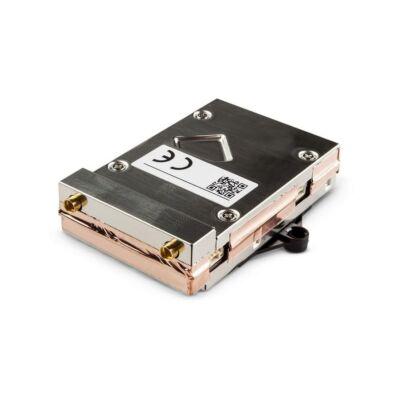 DJI Phantom 2 Vision + Wifi modul