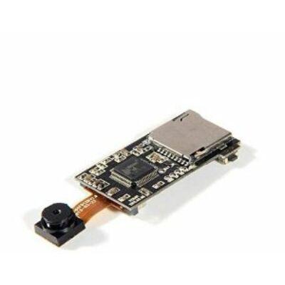 Hubsan H107C SD kamera modul