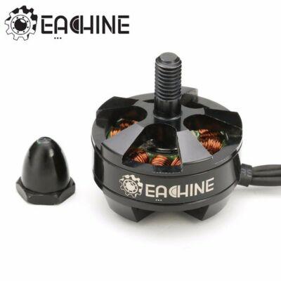 Eachine BG2204 multikopter motor - CCW (2300KV)