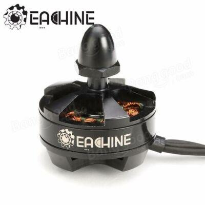 Eachine BG2204 multikopter motor - CW (2300KV)
