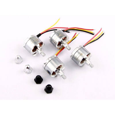 LD-Power MT2212 920KV multikopter motor szett