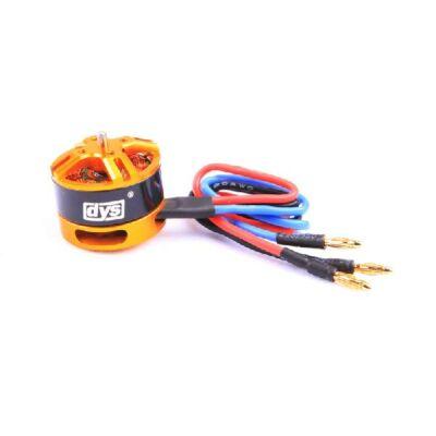 DYS BE1806 multikopter motor (1400KV)
