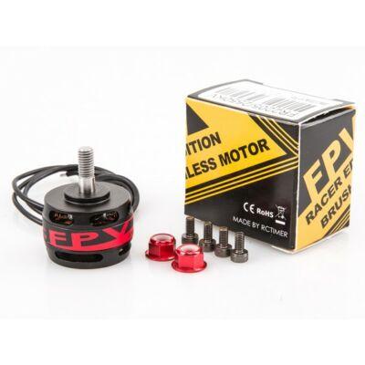 RCTimer FR2205 Racer multikopter motor (2550KV)
