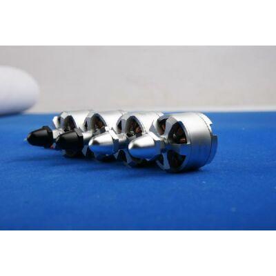 LDPower LD2312 multikopter motor szett DJI Phantomhoz (960KV)