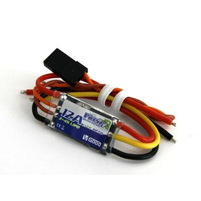 V-good Firefly 12A 32bit 2-4S ESC