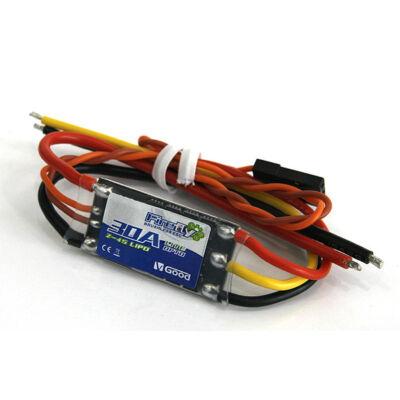 V-good Firefly 30A Lite 32bit 2-4S ESC (Oneshot)