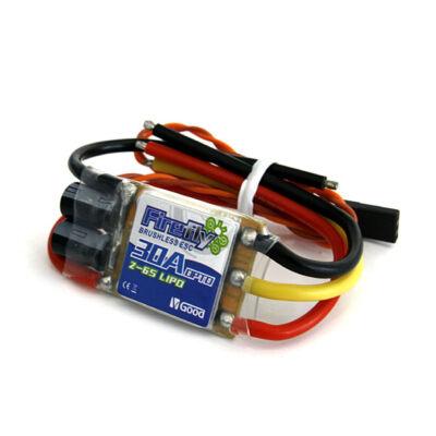 V-good Firefly 30A 32bit 2-6S ESC (Oneshot)